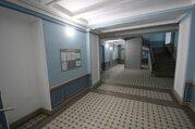 Комната 17 кв.м 5/6. 3 минуты от метро - Фото 2