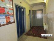 Продажа 2-х комнатной квартиры, м. Бауманская - Фото 4