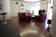 320 000 €, Продажа квартиры, Купить квартиру Рига, Латвия по недорогой цене, ID объекта - 313139738 - Фото 2