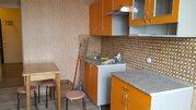 Продается 1 комнатная квартира г. Щелково ул. Заречная д.8 к.2. - Фото 4