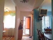 Сдаём четырёхкмнатную в центре Севастополя - Фото 3