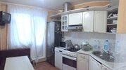 Продажа квартиры в Ивановском - Фото 4