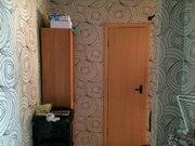Продажа 1-комн.кв-ры в Балашихе - Фото 5