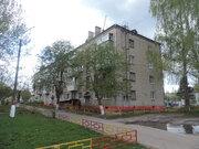 2комн.кв-ру по ул.Советская в Электрогорске,60км.отмкад горьк.ш
