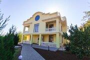 Продам великолепную Виллу в Алушты, район Партенита. - Фото 3