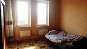 Продается 4 к.кв. г.Подольск, ул. Генерала Смирнова, д.14, Купить квартиру в Подольске по недорогой цене, ID объекта - 316730520 - Фото 10