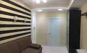 Сдается 2-х комнатная квартира ул.Генерала Попова - Фото 4