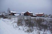Земельный участок 15 соток. ПМЖ - Фото 2