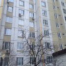 Продам 3 комн квартиру - Фото 2