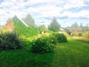 Продается земельный участок 18 соток: МО, Клинский район, д. Мисирёво - Фото 3