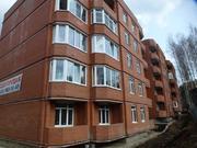Продается уютная 1 комнатная квартира в д 24 мкр.Внуковский г.Дмитров - Фото 3