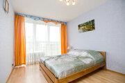 3-комнатная кв-ра в самом центре на Воровского, 3, Квартиры посуточно в Нижнем Новгороде, ID объекта - 301631086 - Фото 3
