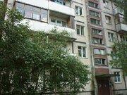 Продажа квартир Сиверское ш., д.31