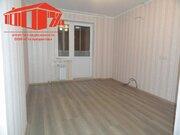1 ком. квартира г. Щелково, мкр-н Богородский д. 16, кухня 14 кв. м - Фото 3