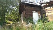 Продается дом Пушкинский район деревня Софрино - Фото 3