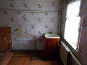 Купить дом с газом - Фото 4