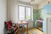 Продается квартира, Москва, 32м2 - Фото 5