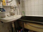 Продаю 3-комн. квартиру в Алексине - Фото 5