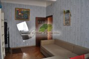 Продается 3-к Квартира ул. Тверская - Фото 5