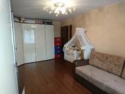 Продажа двухкомнатной квартиры, Москва, Ясный проезд, дом 1 - Фото 4