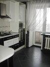 Хорошая 3 комнатная квартира в кирпичном доме с ремонтом и мебелью - Фото 2