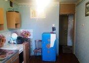 1-комнатная квартира 38 кв.м. - Фото 4