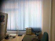 Сдам, офис, 58.9 кв.м, Советский р-н, ул. Тимирязева, Аренда офиса .