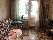 Срочно продам 2 х комн. квартиру в городе Чехов ул. Чехова д.55 - Фото 1