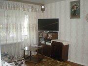 Продам 1 комнатную квартиру в Клину - Фото 3