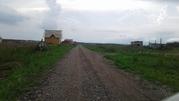 Продам дом в Емельяновском районе коттеджный поселок «Аляска» - Фото 4