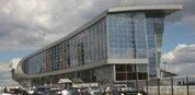 Уфа. Торговое помещение в аренду ул.Менделеева. Площ.726 кв.м - Фото 2