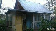Дачный дом на участке 5,5 сот СНТ пэмз-1 в 10 мин. от пл. Кутузовская - Фото 4