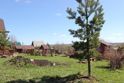 Дом с участком в д. Разгорт Сыктывдинского района рк - Фото 5