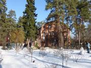 Сдам дом в п. Быково (893) - Фото 1