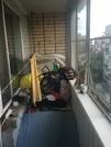 Продается 1-к квартира в центре г. Зеленоград, корп. 308 - Фото 5