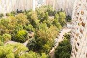 Продам 1-к квартиру, Москва г, Новочеремушкинская улица 50к3 - Фото 2