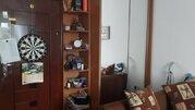 Квартира-студия в мкр.Парус в Геленджике - Фото 2
