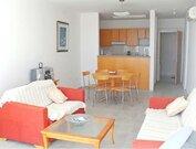 90 000 €, Хороший трехкомнатный Апартамент с видом на море в районе Пафоса, Купить пентхаус Пафос, Кипр в базе элитного жилья, ID объекта - 319416354 - Фото 8