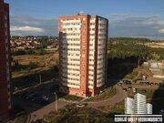 2х к. квартира, г. Дмитров ул. Архитектора Белоброва д. 5 - Фото 1
