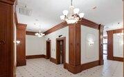 53 500 000 Руб., Продаётся видовая 3-х комнатная квартира в ЖК бизнес класса., Купить квартиру в новостройке от застройщика в Москве, ID объекта - 318144980 - Фото 9