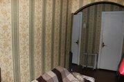 Продаётся однокомнатная квартира в пос. внииссок, ул.Дружбы, д.1 - Фото 5