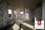 Продается таунхаус в деревне Кабицино - Фото 5