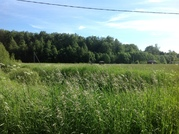 Земельный участок в СНТ Ромашкино-2 - Фото 5