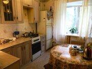 Продается 3-к квартира, ул. Российская, д. 50, напротив тск Урал, Купить квартиру в Уфе по недорогой цене, ID объекта - 321587359 - Фото 7