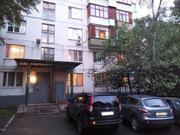 2 комн. квартира Троицк - Фото 1