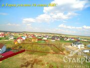 Гатчинский район, д.Горки, 10 сот. ИЖС - Фото 3