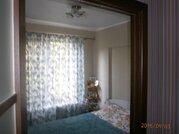 Продам 3-х ком квартиру ул.Московская 66