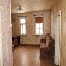 Продается дом, ул.Чапаева 82м,6,5с.з - Фото 5