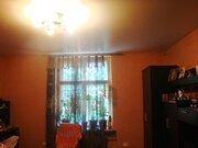 Продам двухкомнатную квартиру на ул.Рабочая - Фото 1