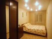 3 комнатная Юности 15 - Фото 1